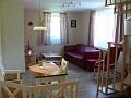 Obývacia miestnost